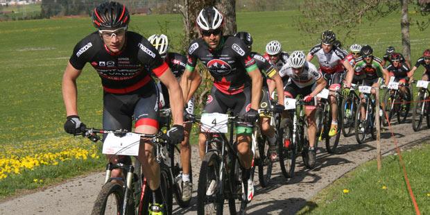 Kemptener Auto Brosch Bike Marathon