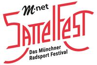Logo Sattelfest 2017