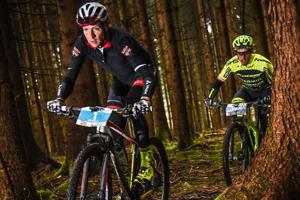 Auto-Brosch-Bike-Marathon, Kempten 2017 (Foto: sportograf.de)