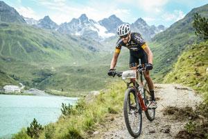 M3 Mountainbike Marathon (Foto: sportograf.de)