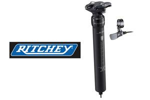 Ritchey WCS Kite Dropper Sattelstütze