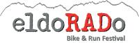 Logo Eldorado Bikefestival