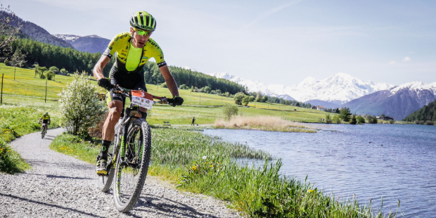 Ortler Bike Marathon (Foto: sportograf.de)