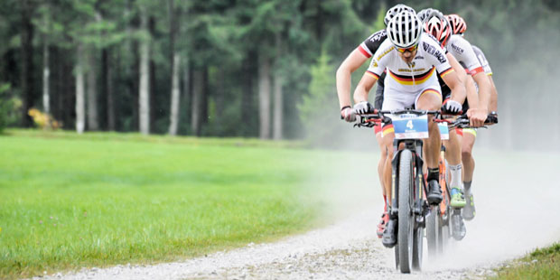 Kemptener Auto Brosch Bike Marathon (Foto: sportograf)