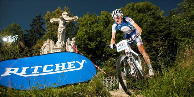 König-Ludwig-Bike-Cup, Oberammergau (Foto: sportograf.de)
