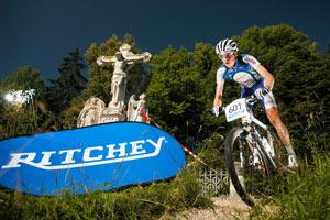8. Juli: König Ludwig Bike Cup