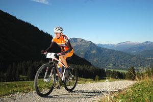 Vorschau Challenge-Finale in Oberstdorf