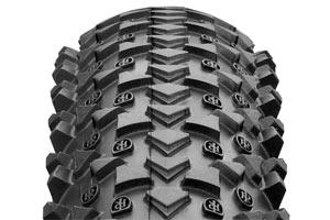 Ritchey Reifen