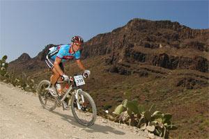 Foto: Open Marathon Gran Canaria (sportograf.de)