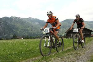 König Ludwig Alpen Bike Cup (Foto: Sportograf.de)