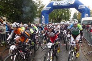 Finale in Oberstdorf Tagessieg für Kaufmann und Kaltenhauser