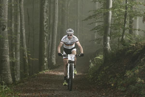 Markus Kaufmann (Foto: sportograf.de)