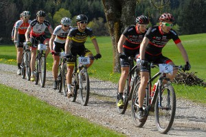 22. April: Ritchey Challenge-Auftakt in Kempten