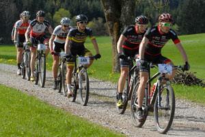 Kemptener Auto Brosch Bike Marathon (Foto: sportograf.de)