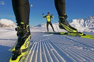 Foto: Fischer Sports GmbH