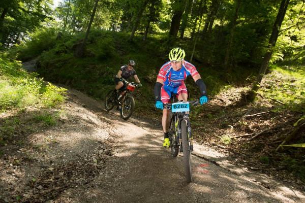 Wörgl (Foto: Sportograf.com)