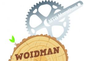 Logo Woidman