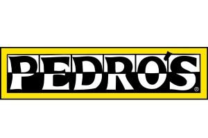 Logo Pedros