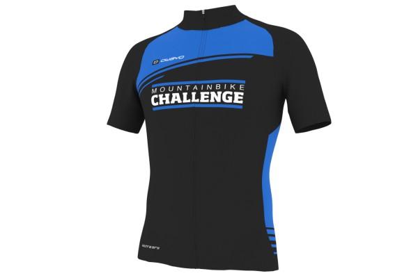 Challenge-Finisher-Trikot 2019 von owayo