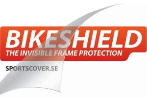 Logo BikeShield