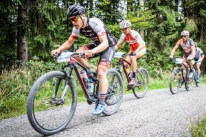Kempten Auto Brosch Bike Marathon (Foto: sportograf)