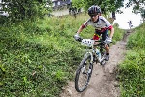 Junior Trophy Bad Goisern (Foto: sportograf.de)