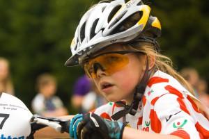 Termine Kinder- und Jugendrennen 2011